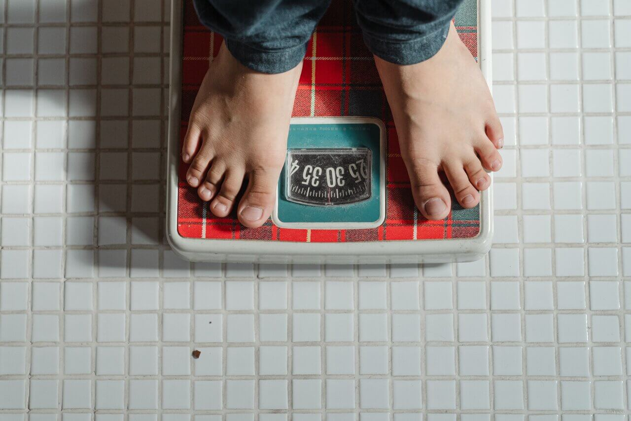 co je to metabolický syndrom