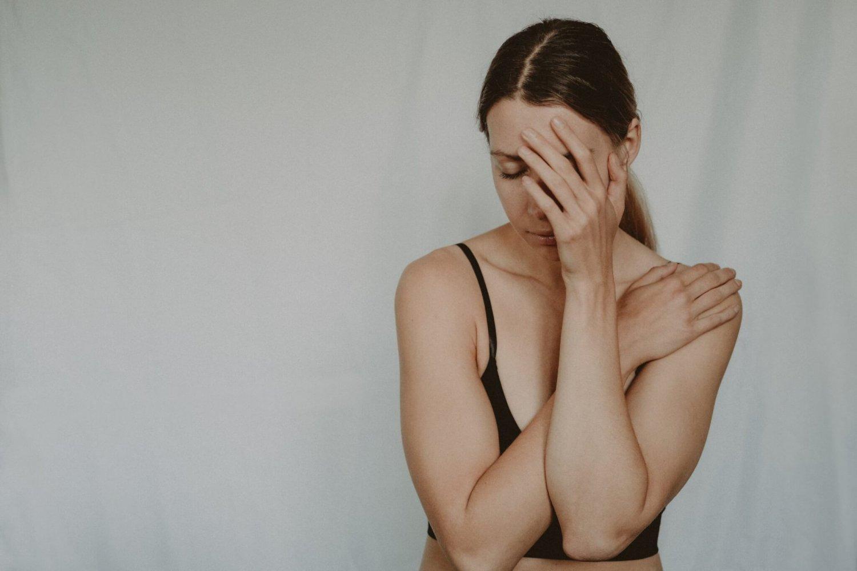 Jak se zbavit únavy